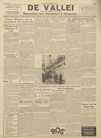 De Vallei 1954-12-08