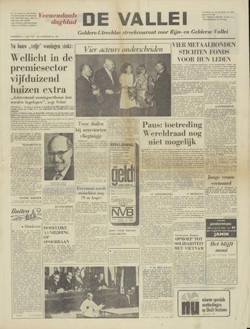 De Vallei 1969-06-11