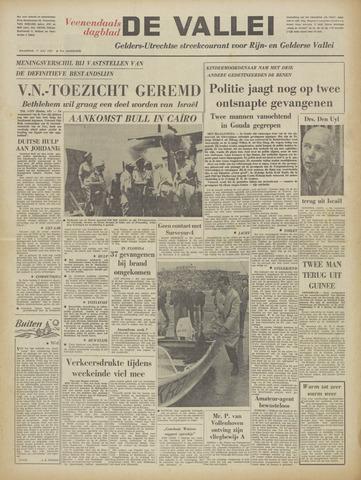 De Vallei 1967-07-17