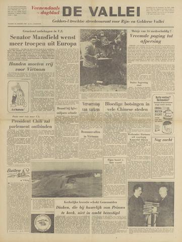 De Vallei 1967-01-20