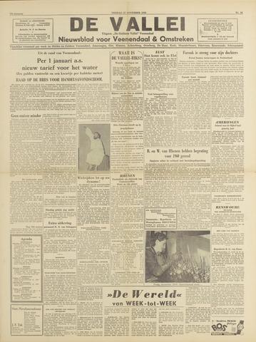 De Vallei 1959-11-27