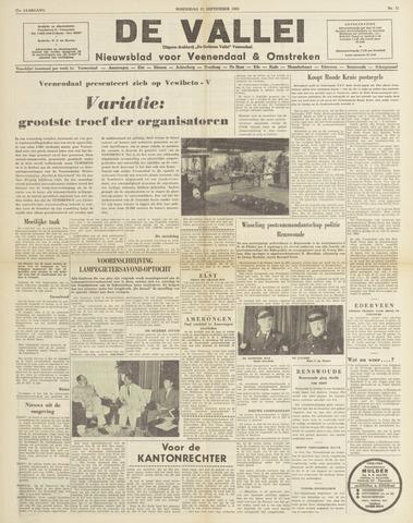 De Vallei 1963-09-11