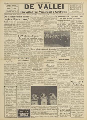 De Vallei 1955-11-23