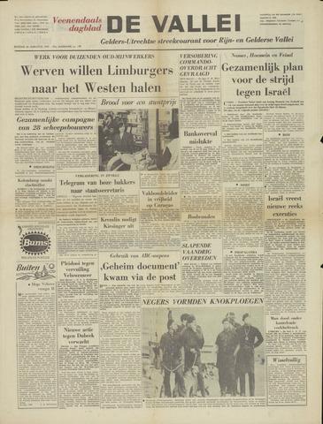 De Vallei 1969-08-26