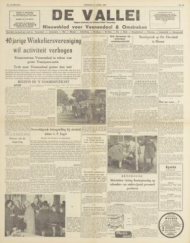 De Vallei 1964-04-14