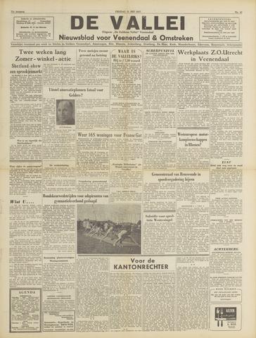 De Vallei 1957-05-31