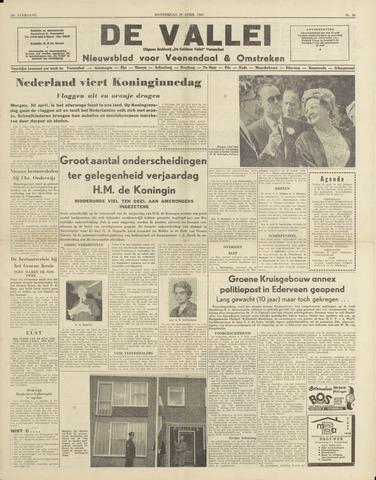 De Vallei 1965-04-29