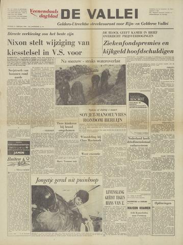 De Vallei 1969-02-21