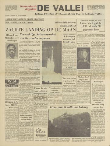 De Vallei 1967-11-10