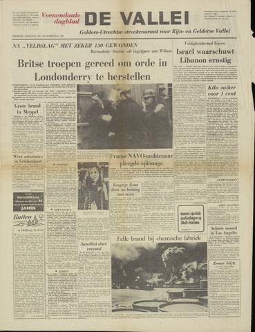 De Vallei 1969-08-13