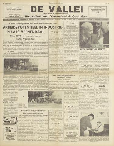 De Vallei 1964-10-16