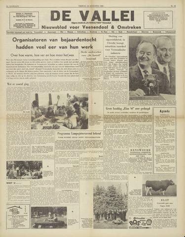 De Vallei 1964-08-28