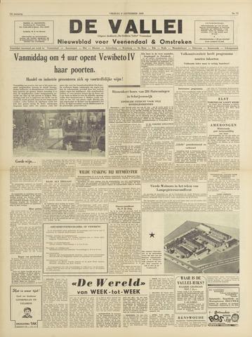 De Vallei 1960-09-09