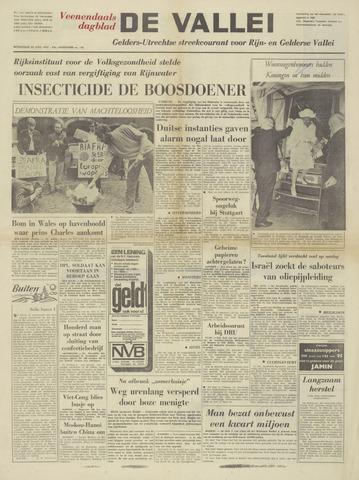 De Vallei 1969-06-25