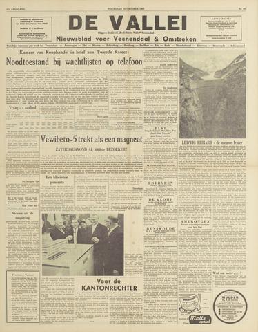 De Vallei 1963-10-16