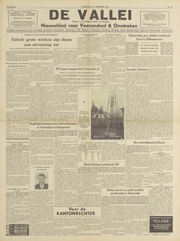 De Vallei 1959-10-21