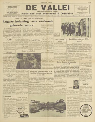 De Vallei 1963-07-10