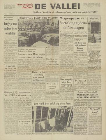 De Vallei 1968-12-06