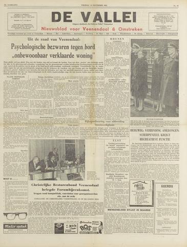 De Vallei 1965-12-10
