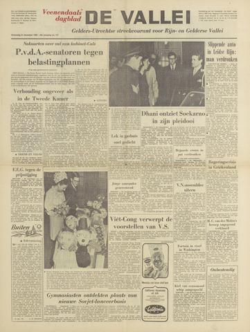 De Vallei 1966-12-21