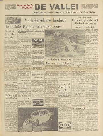 De Vallei 1967-03-28