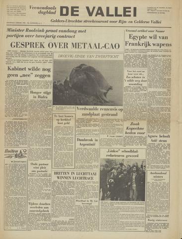De Vallei 1970-01-05