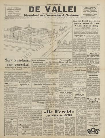 De Vallei 1956-10-12