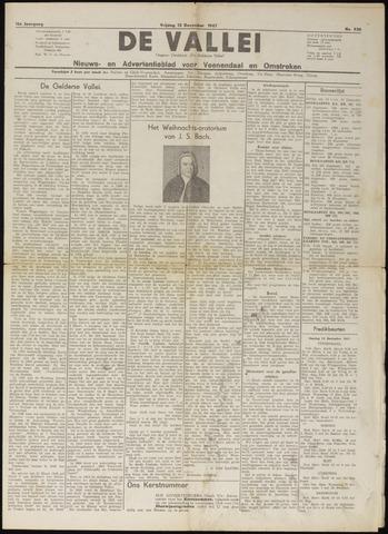 De Vallei 1947-12-12
