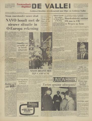 De Vallei 1968-09-05