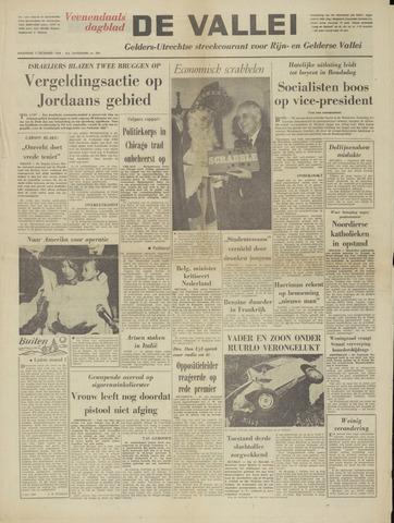 De Vallei 1968-12-02