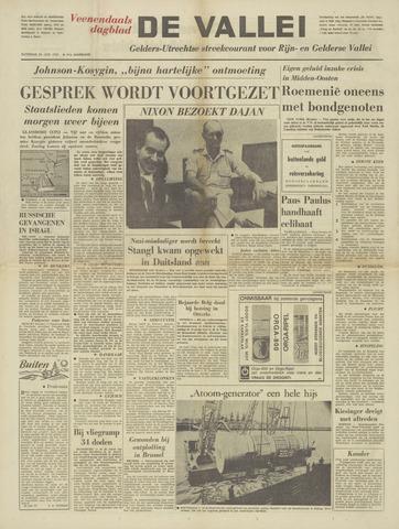 De Vallei 1967-06-24