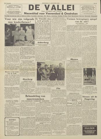 De Vallei 1955-08-17