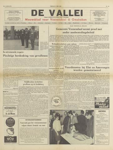 De Vallei 1966-05-06