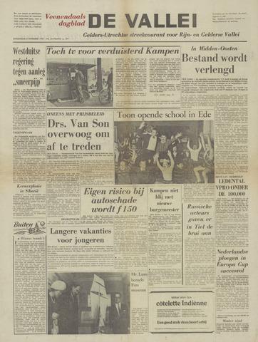 De Vallei 1970-11-05