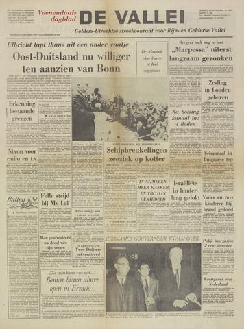 De Vallei 1969-12-15