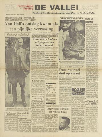 De Vallei 1967-05-10