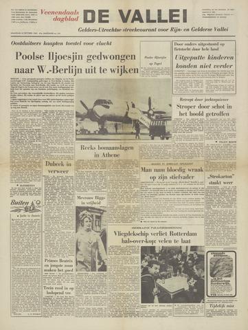 De Vallei 1969-10-20