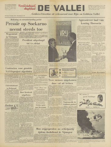 De Vallei 1966-12-24