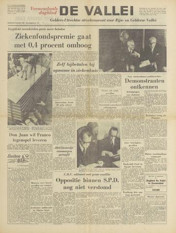 De Vallei 1966-11-29