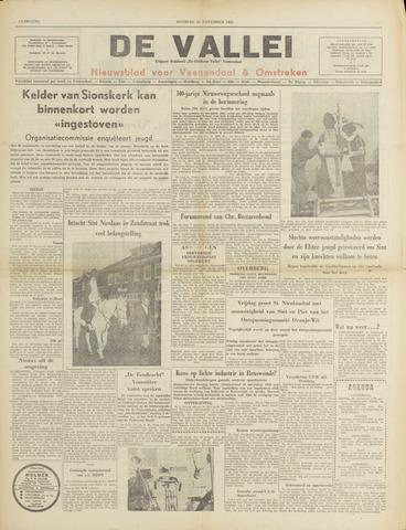 De Vallei 1965-11-30