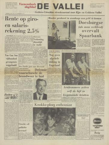 De Vallei 1970-07-14