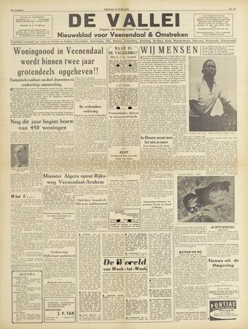 De Vallei 1956-06-22