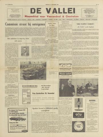 De Vallei 1966-10-07
