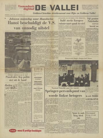 De Vallei 1968-04-13