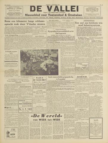 De Vallei 1958-10-03
