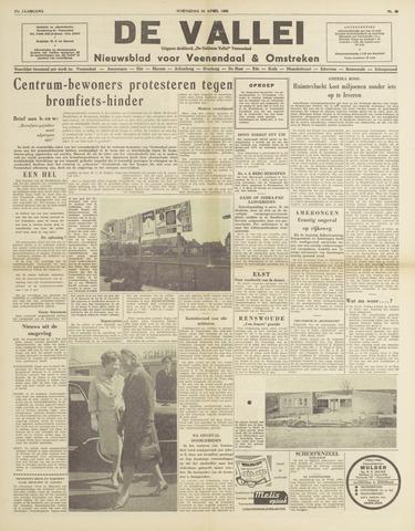 De Vallei 1963-04-24