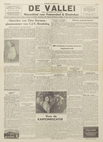 De Vallei 1959-04-01