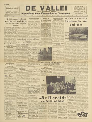 De Vallei 1956-12-07