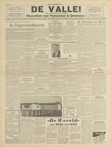 De Vallei 1958-10-31