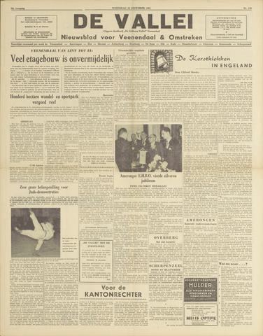 De Vallei 1961-12-20